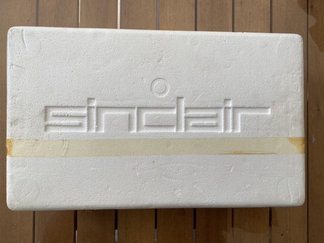 [VENDU] ZX81 15595f10