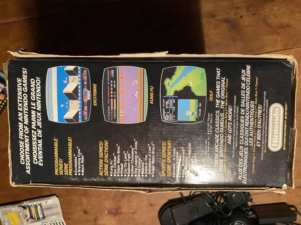 [Est] NES pack super Mario 98942910