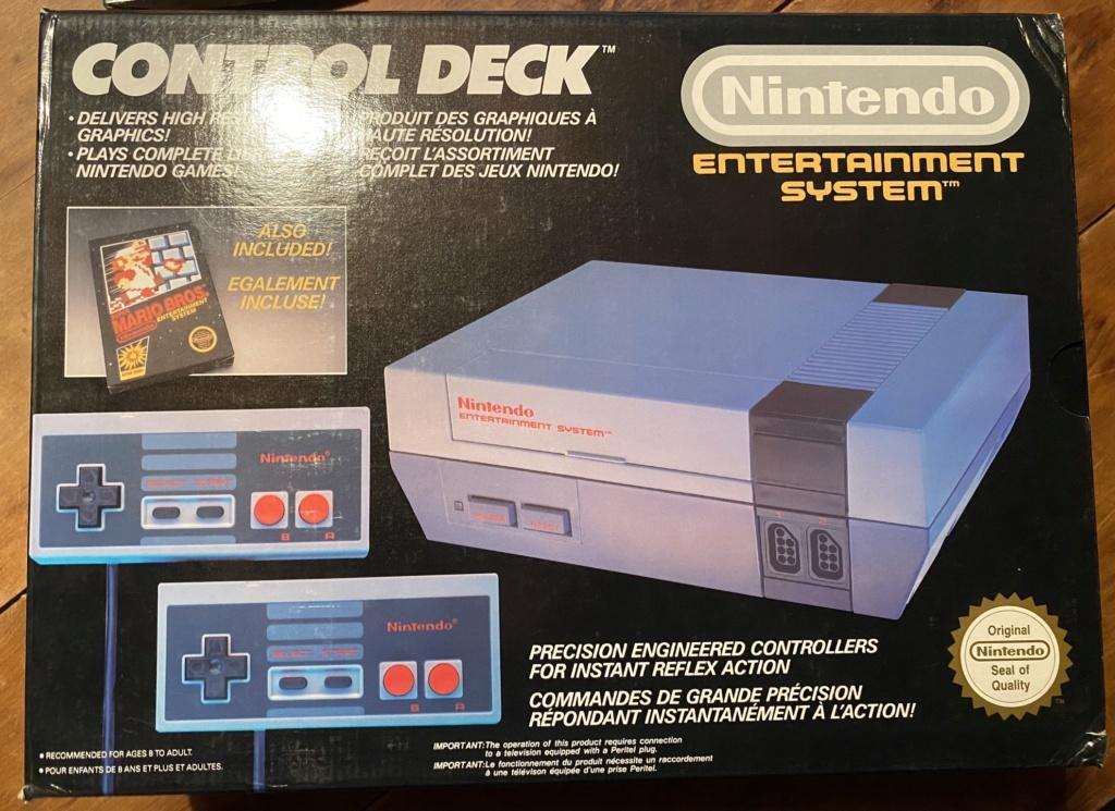 [Est] NES pack super Mario A5234f10