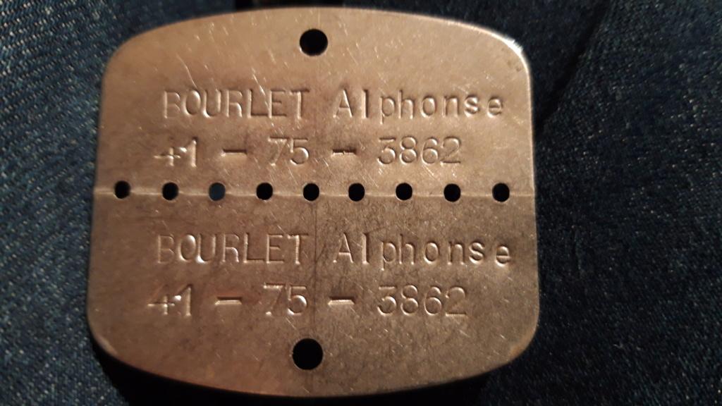 Un plaque française 20190110