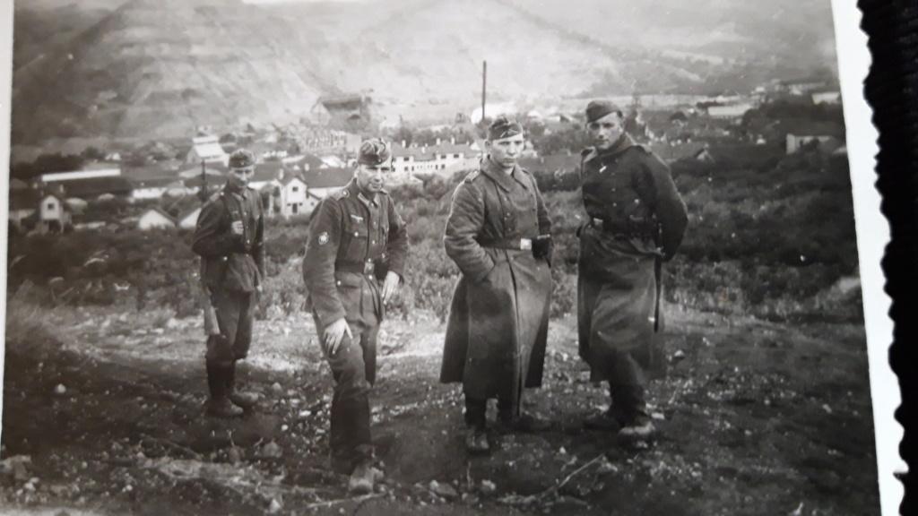 Qui peut situer cette photo WWII ? 20190513