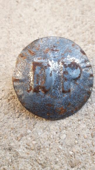 Casque Mdle 15 de la défense passive avec insigne particulier type rondache - Page 2 20191128