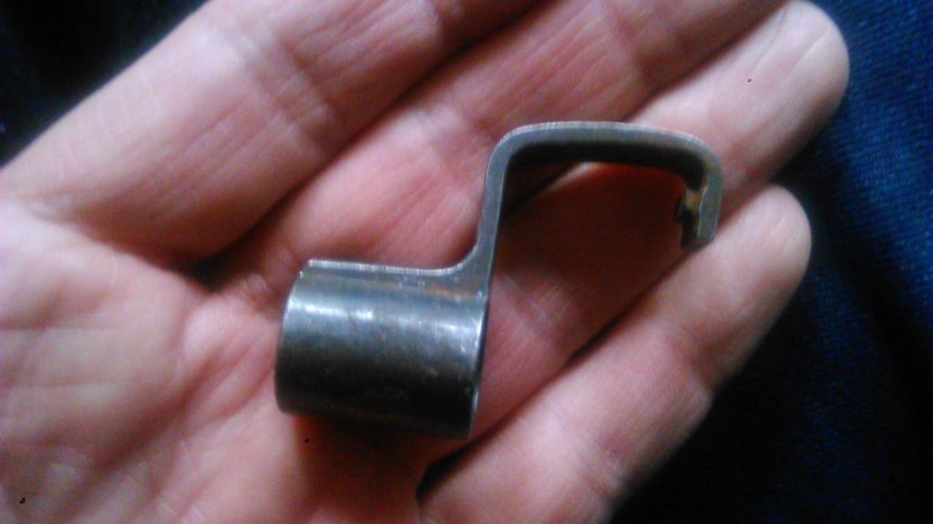 Bouchon de protection de canon Dsc_3833