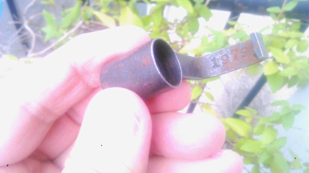 Bouchon de protection de canon Dsc_3835