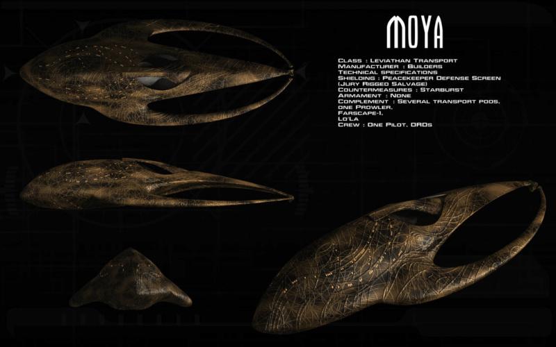 Joan Jett - Ficha Moya_o10