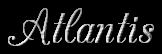 Nyttig viden: Atlantis  Coolte26