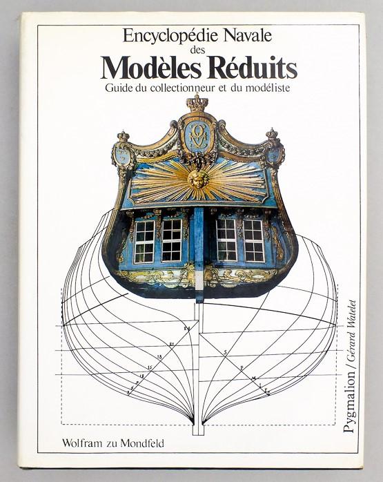 Soleil Royal - 1/70ème - Altaya/Model Space - Page 3 Encycl10