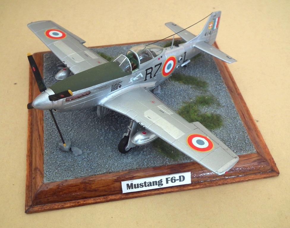 Avions 1/72 F6-d_m10