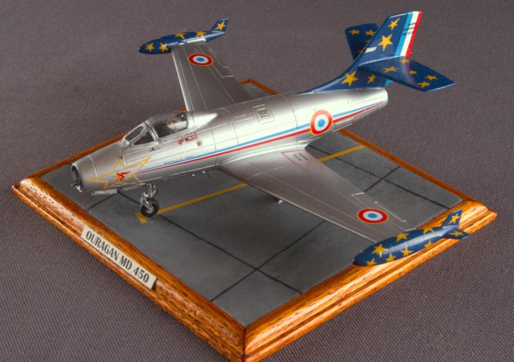 Avions 1/72 Md_45010