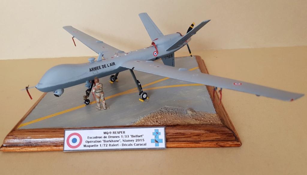 Avions 1/72 Mq-9_r10