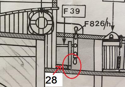 Pourquoi Pas? 1908 (1/75° Billing Boats) - Page 15 Sans_t10