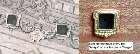 Soleil Royal - 1/70ème - Altaya/Model Space - Page 6 Sens_s10