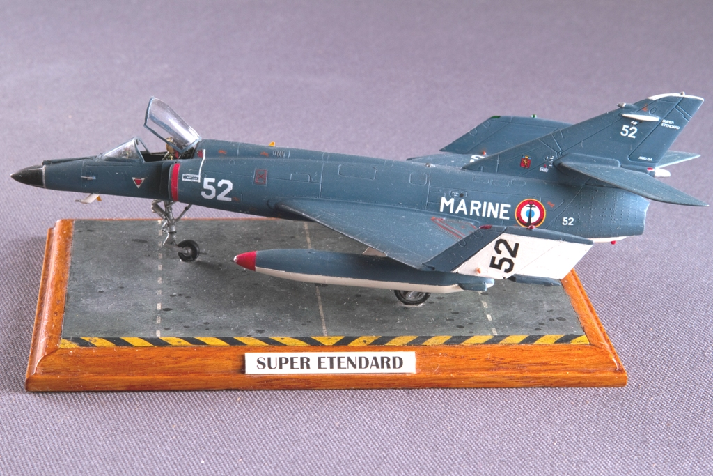 Avions 1/72 Super_10