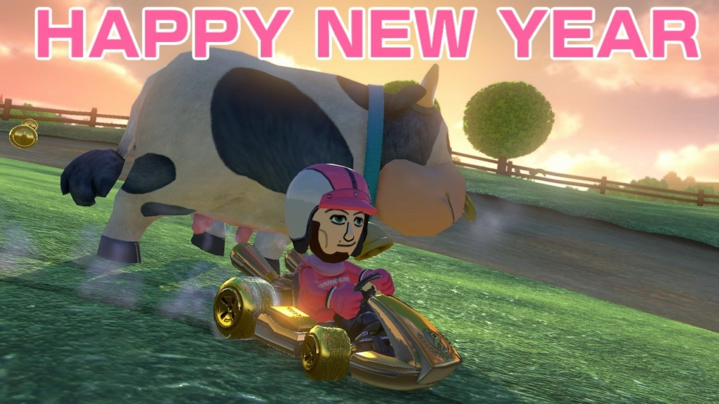 Happy New year guys! - Page 3 13451910