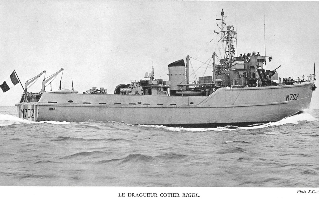 MSO & MSC de Marine Nationale 0001010