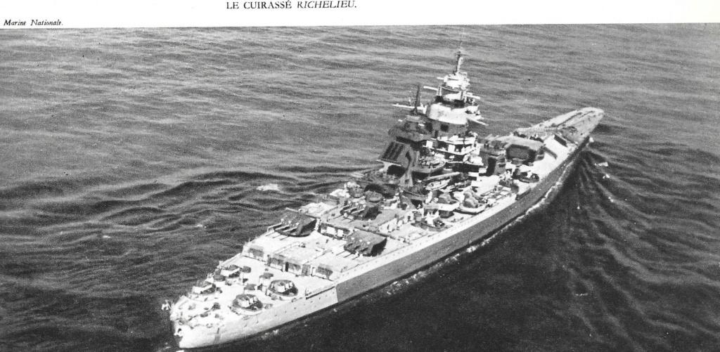 Le Richelieu 0001110