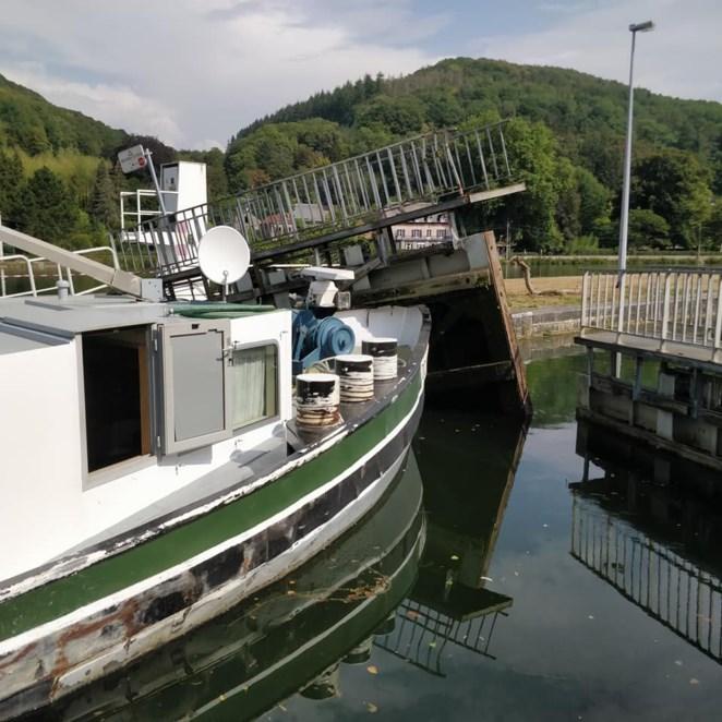 Photos des Navires Belge de la marchande,Fluviale et Pêche 3 Aaaaaa10