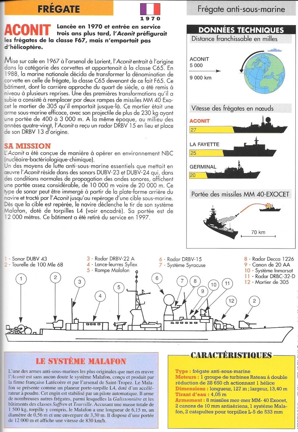 Gand, chantier de démolition naval international ? - Page 5 Aconit14