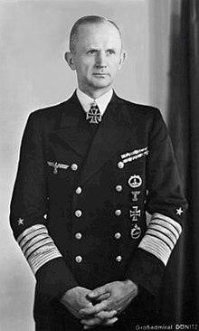 Kriegsmarine - Page 14 Amiral11
