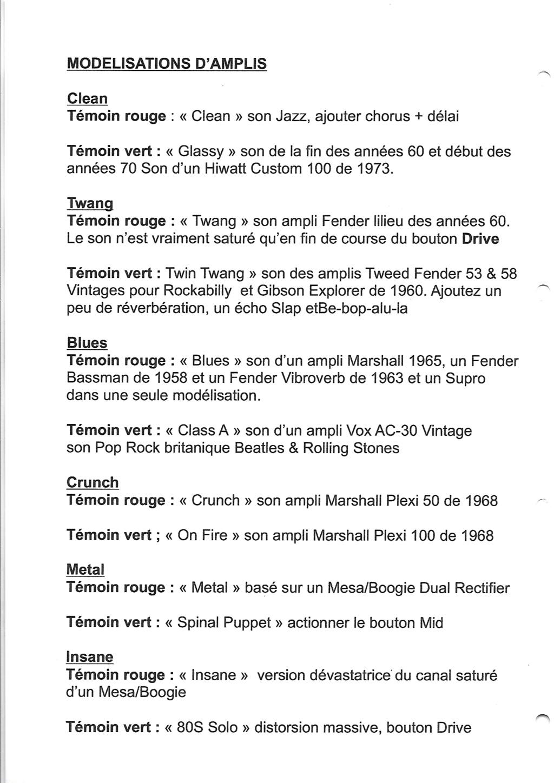 Anseremme (Dinant) - Page 23 Ampli10