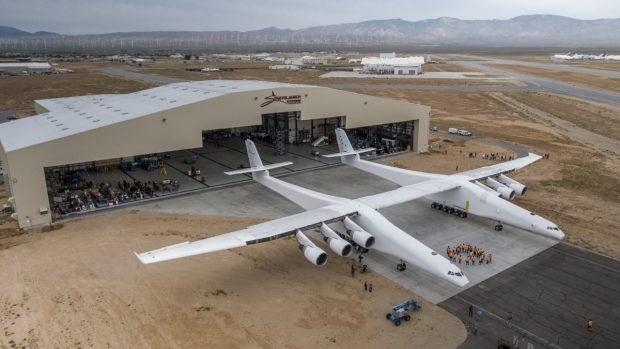Le plus grand avion du monde Avion_12
