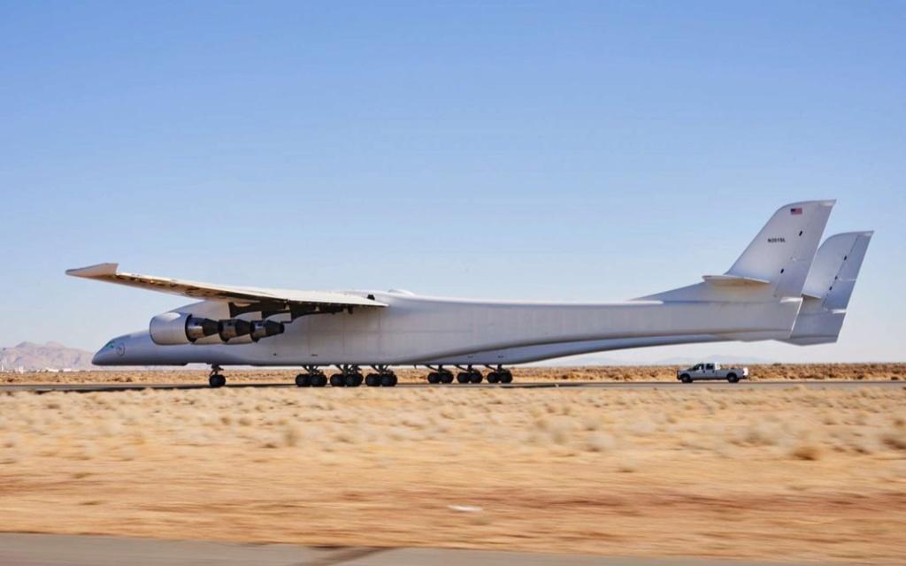 Le plus grand avion du monde Avion_13