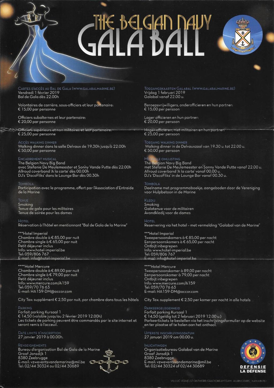 """Evénements divers """"Marine & Défense"""" - Page 7 Bal_de10"""
