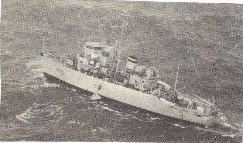 MSO & MSC de Marine Nationale Berlai11