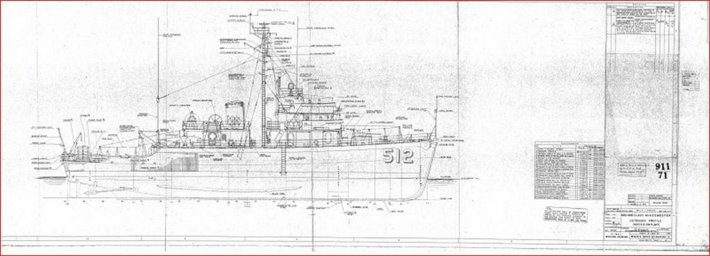 MSO & MSC de Marine Nationale Berlai12