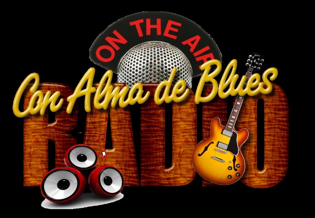 Les musiques qui ont bercé notre passage a la FN - Page 27 Blues10