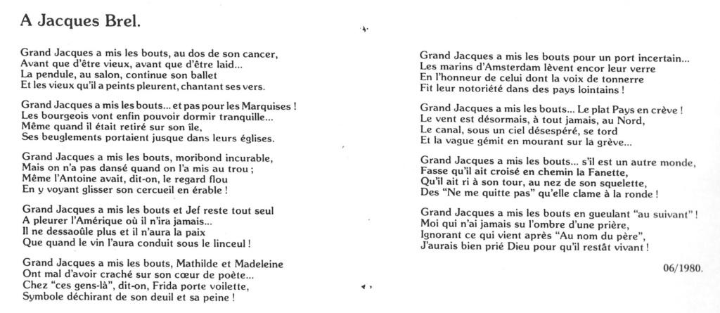 Poèmes de la Mer - Page 19 Brel10