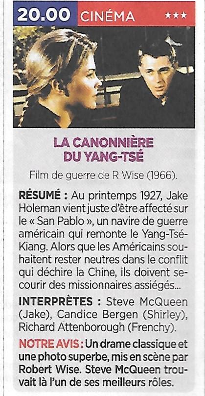 La marine à la télévision - De Marine op tv - Page 28 Cano10