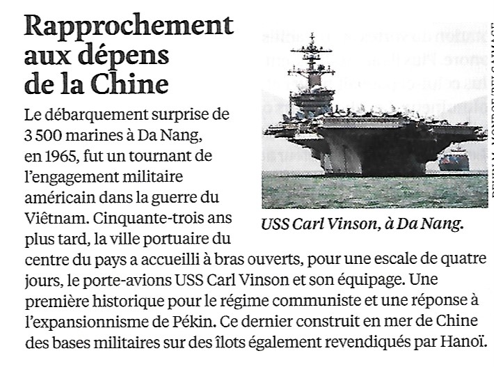 CV & CVN : Aircraft Carriers - Porte-avions - Page 27 Carl_v10