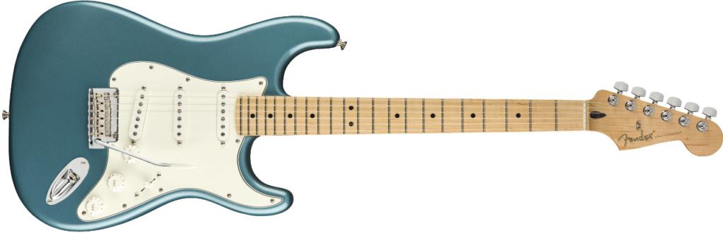 Voeux pour 2020 - Page 2 Fender10