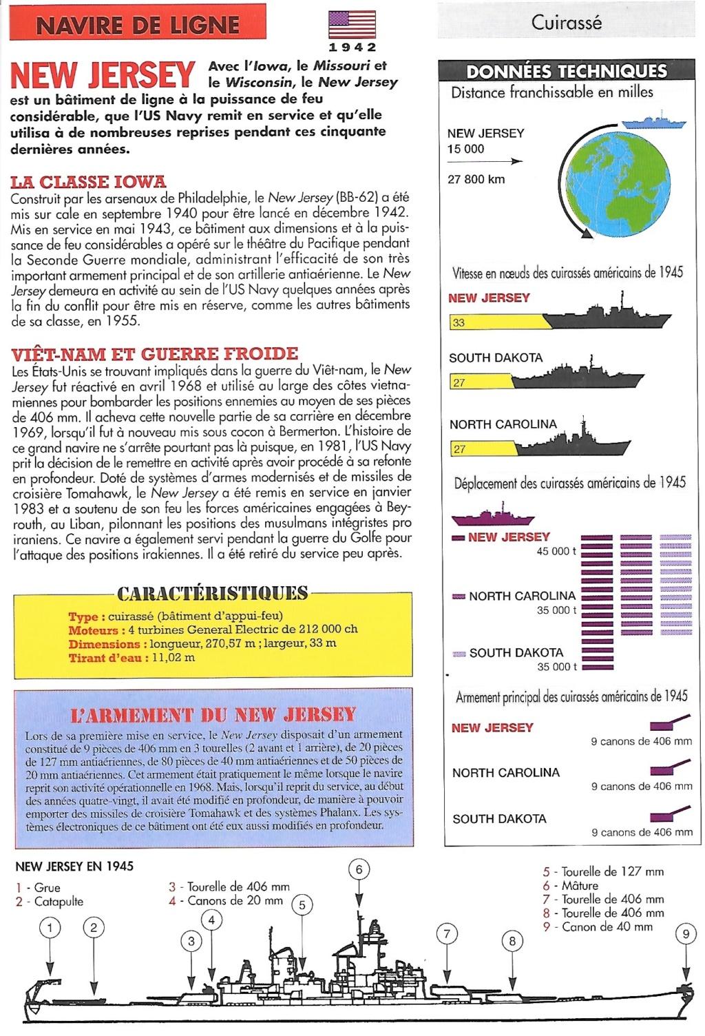 USS Iowa  Iowa_114
