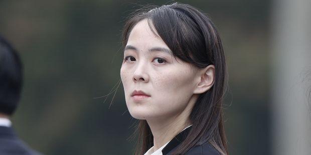 Kim Jong-un annoncé mort Kim10