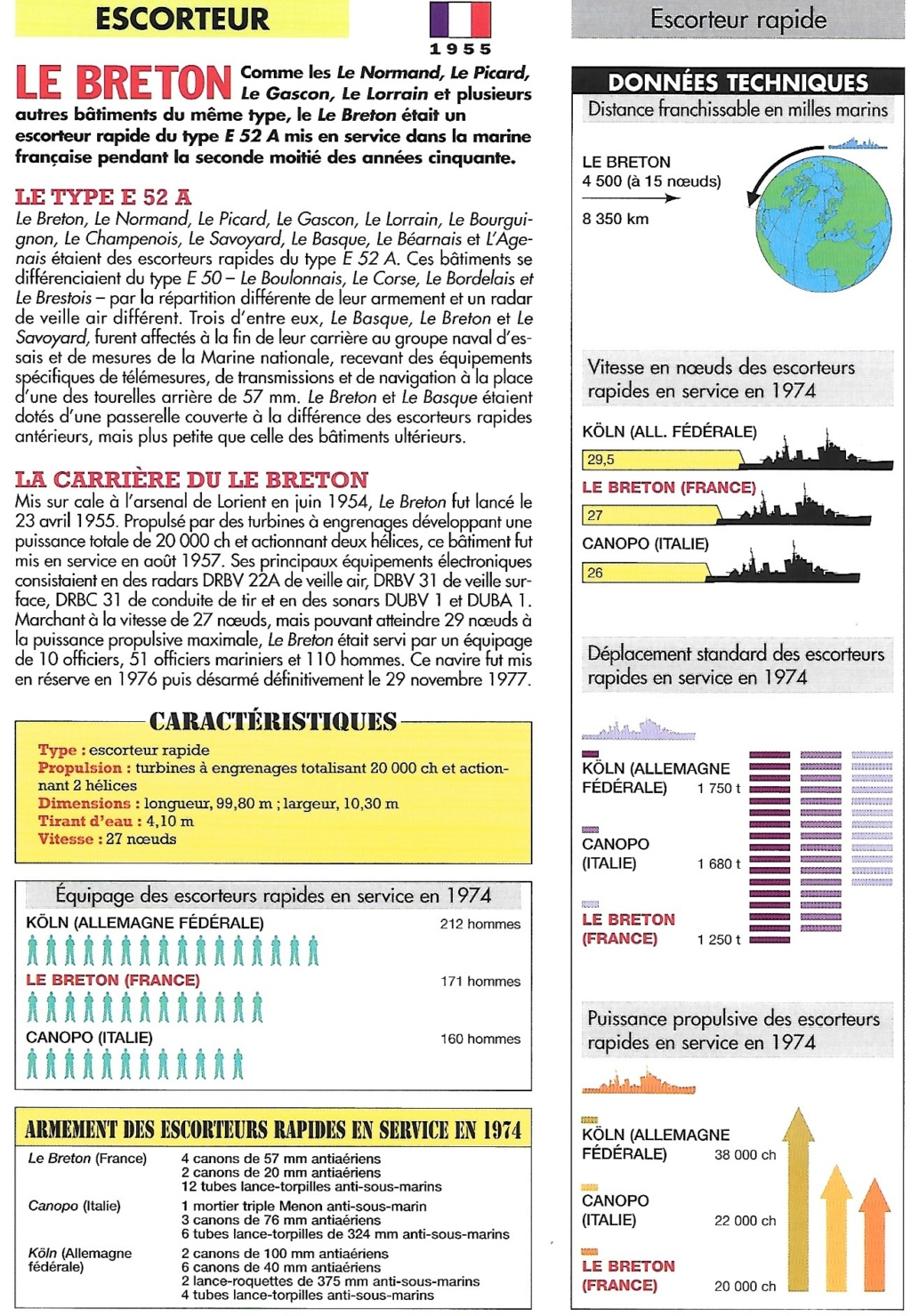 Présentation Xavier MONEL - Page 3 Le_bre13