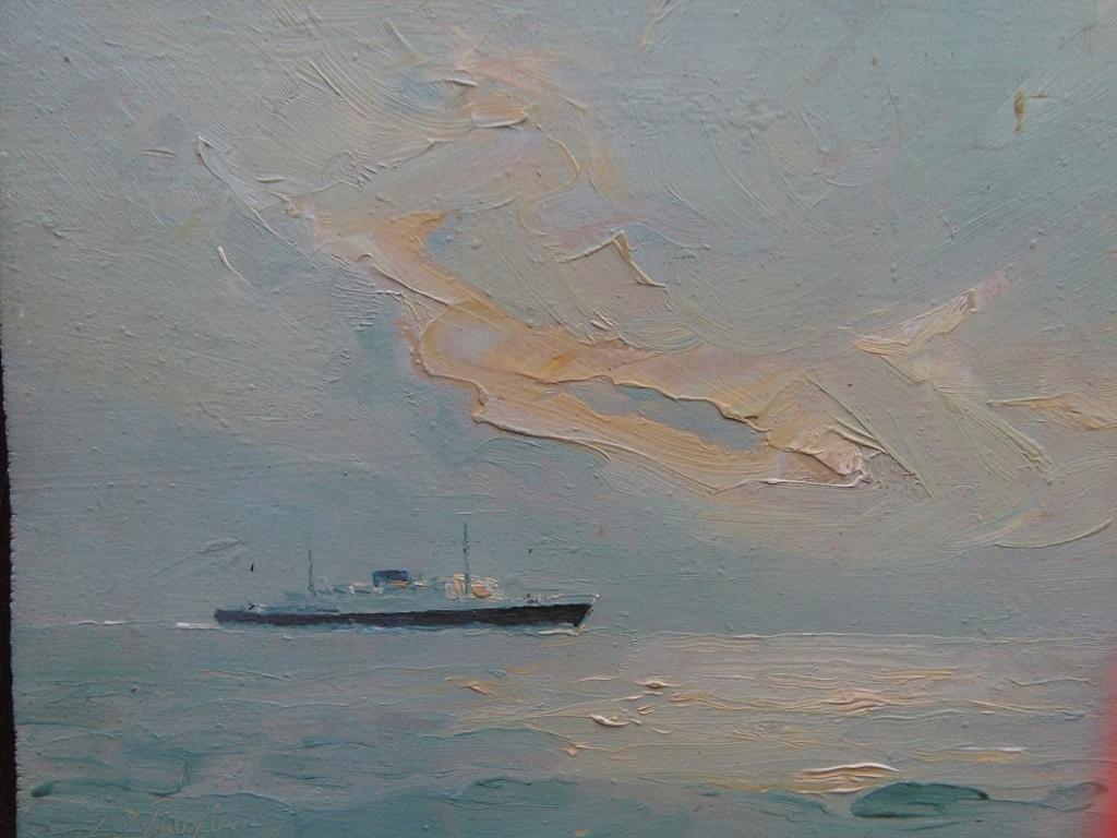 Expo peintures de la mer Lr410