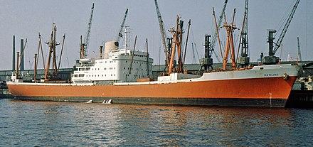Recherche ancien marin  Memlin10