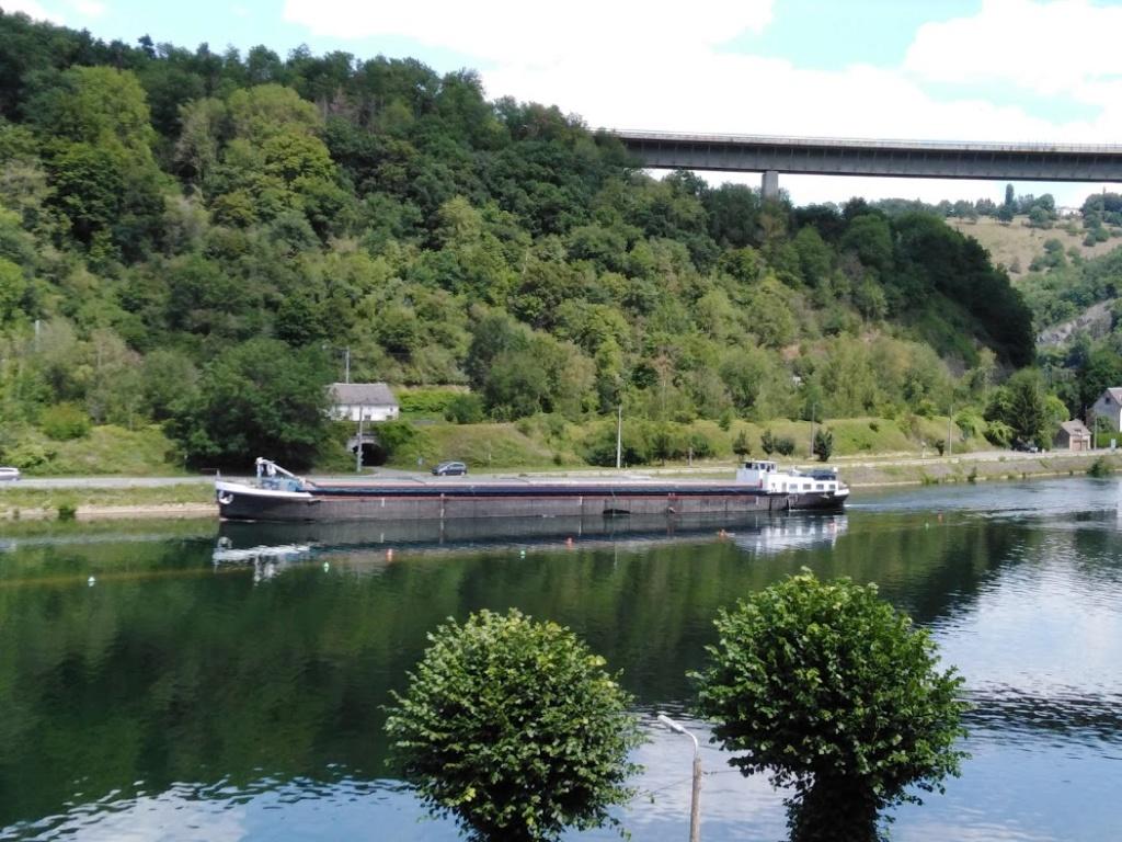 Photos des Navires Belge de la marchande,Fluviale et Pêche 3 Novadi10