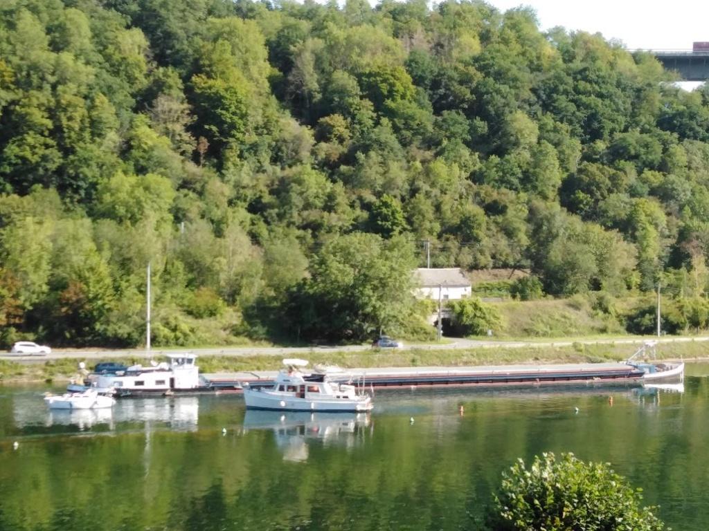 Photos des Navires Belge de la marchande,Fluviale et Pêche 3 Novadi11