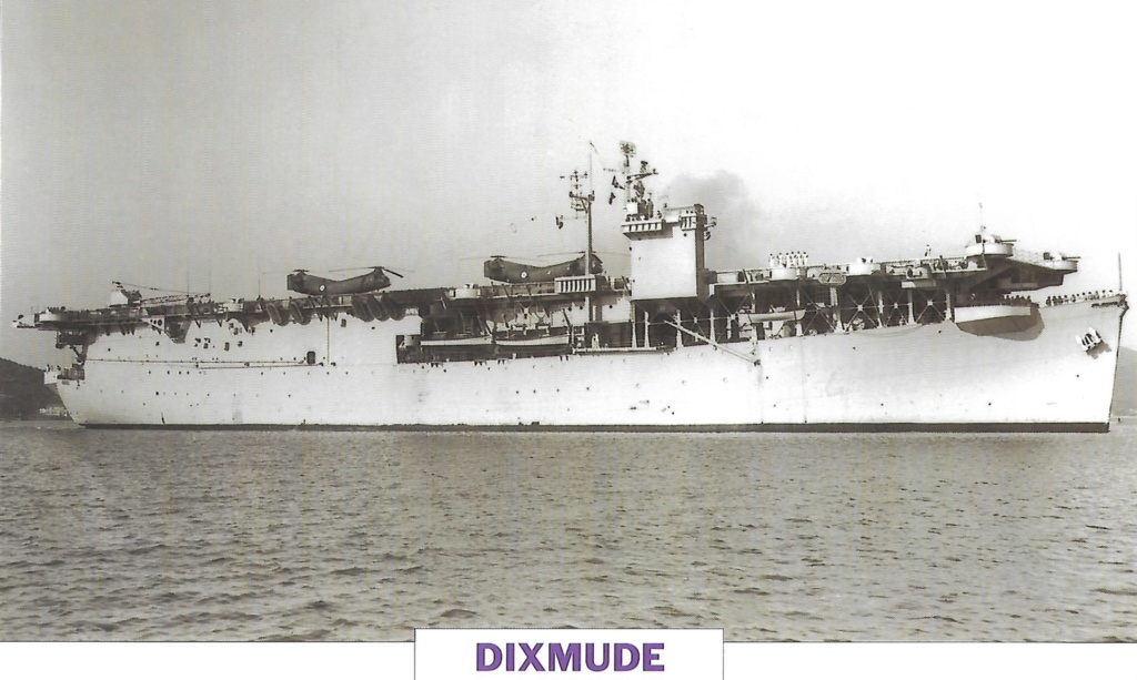 Petite histroire des porte-avions d'escorte - 1915-1945 - Page 7 Pa110