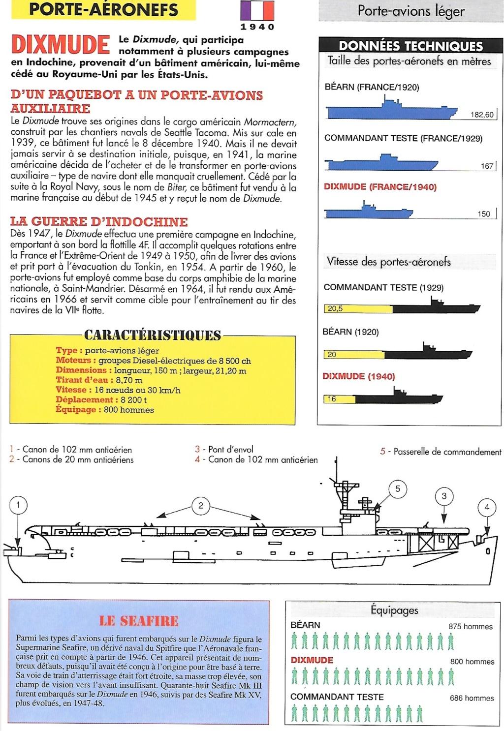 Petite histroire des porte-avions d'escorte - 1915-1945 - Page 7 Pa210