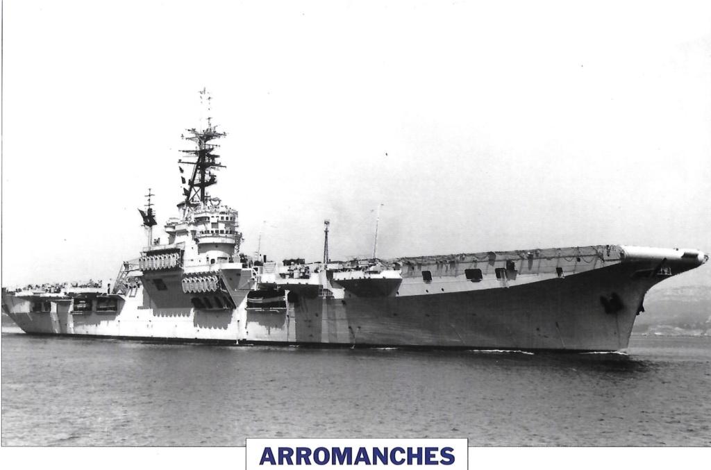 Petite histroire des porte-avions d'escorte - 1915-1945 - Page 7 Pa510