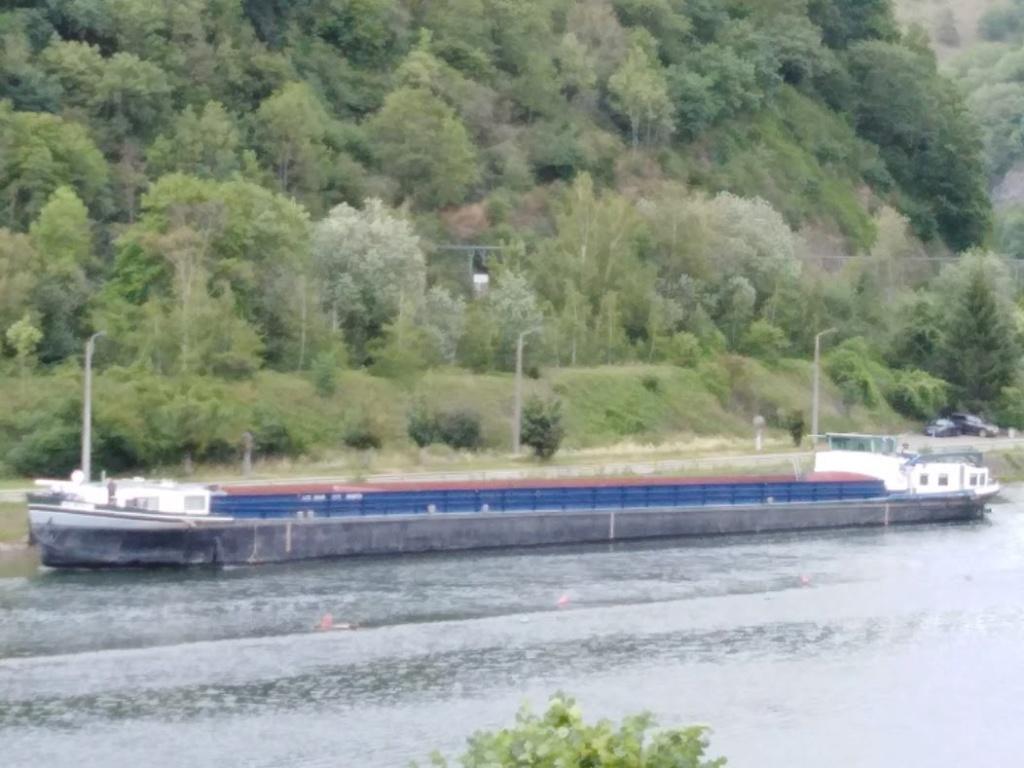 Photos des Navires Belge de la marchande,Fluviale et Pêche 3 Pzonic10