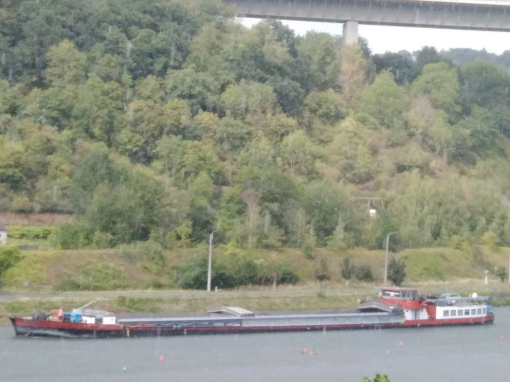Photos des Navires Belge de la marchande,Fluviale et Pêche 3 Pzonic12
