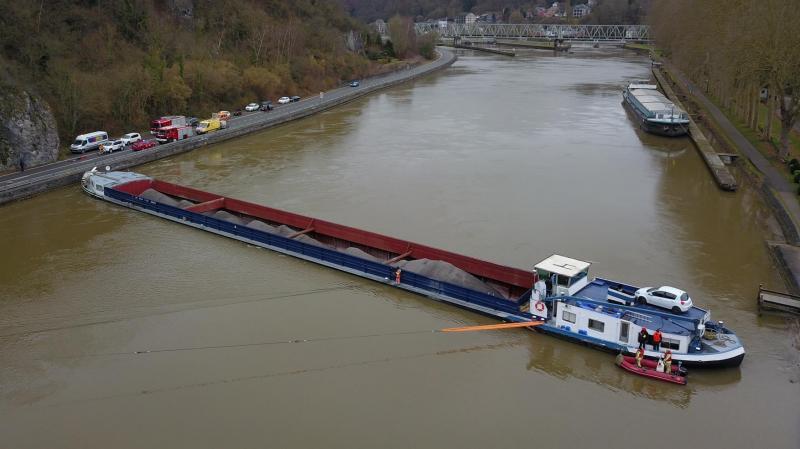 Photos des Navires Belge de la marchande,Fluviale et Pêche 3 - Page 2 Pzonic15