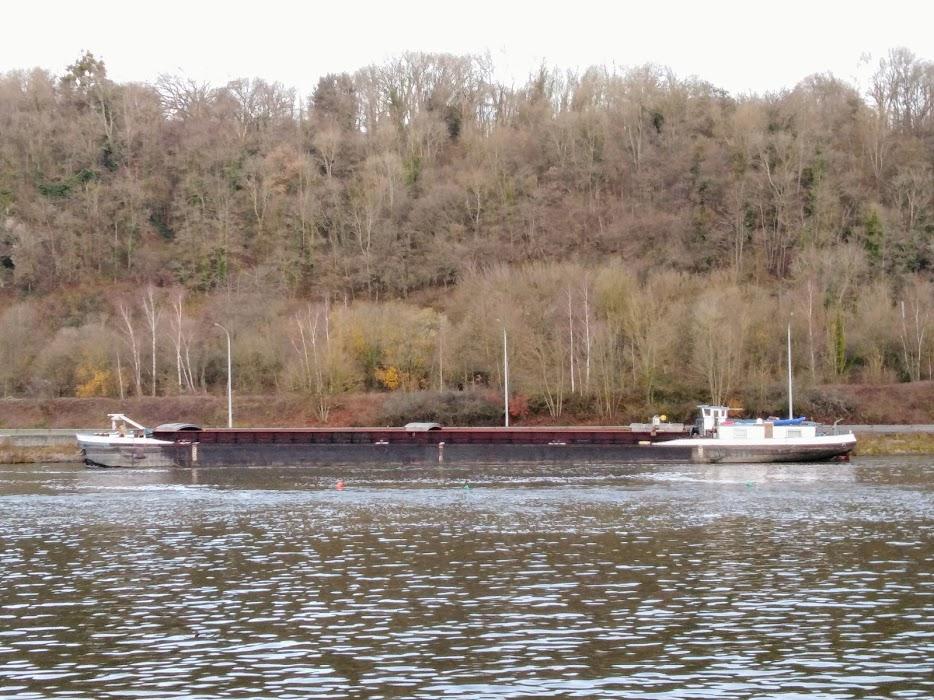 Photos des Navires Belge de la marchande,Fluviale et Pêche 3 - Page 4 Pzonic42