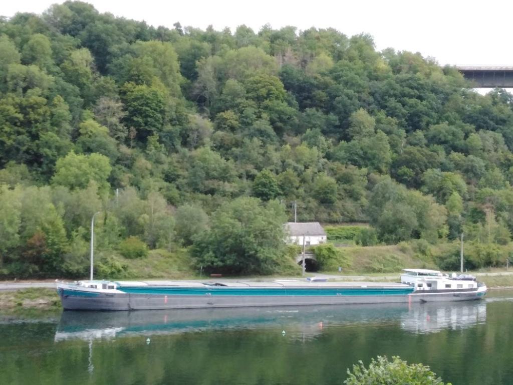 Photos des Navires Belge de la marchande,Fluviale et Pêche 3 Saketa10