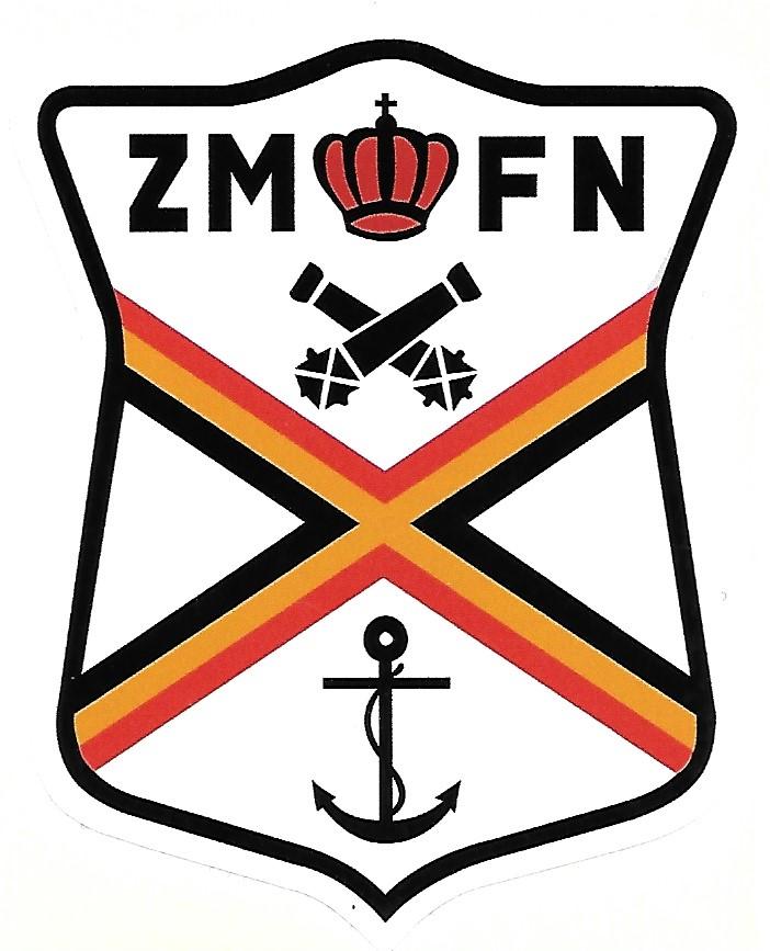 Logo ZM-FN Zm-fn12
